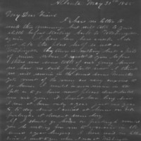 1865-05-30-Page 01