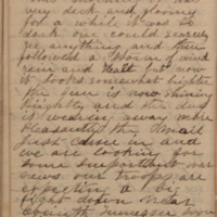 1862-04-04