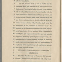 H.R. 7152 Page 68