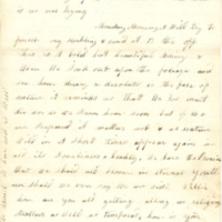 1865-02-14-Page 03-Letter 02