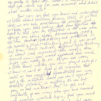 1942-10-31: Page 03
