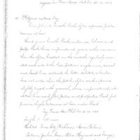 The terrestrial Adephaga of Iowa by Fanny Chastina Thompson Wickham, 1895, Page 320