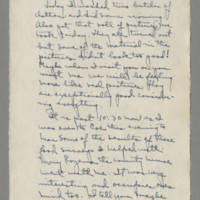 1942-07-04 -- 1942-07-10 Laura Davis to Lloyd Davis Page 14
