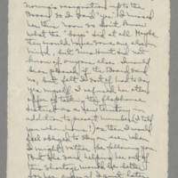 1942-08-22 Laura Davis to Lloyd Davis Page 6