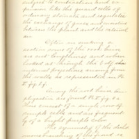 A brief description of nine species of Hepaticae found in the vicinity of Iowa City by Mary F. Linder, 1886, Page 24