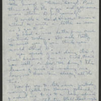 1943-12-11 Page 2