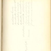 A brief description of nine species of Hepaticae found in the vicinity of Iowa City by Mary F. Linder, 1886, Page 67