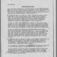 1952-07-08 Omaha Field Office report on Edna Griffin surveillance Page 4