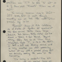 1943-07-03 Page 10