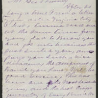 1879-07-13 Page 1