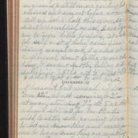 1879-12-16 -- 1879-12-17