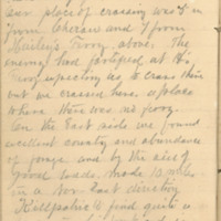 1865-03-07 Page 02