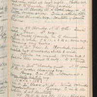 1900-12-23 -- 1900-12-29