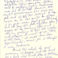 1942-09-25: Page 08