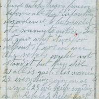 1863-06-19 -- 1863-06-24