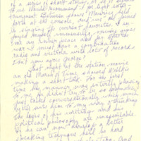 1942-10-19: Page 02