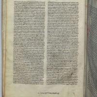 f009-Verso