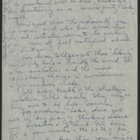1943-10-20 Page 2