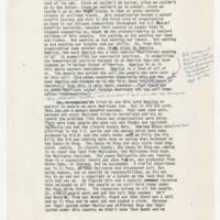 1973-04-14 Keynote Speech Page 3