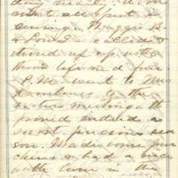 1865-08-03