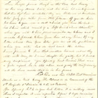1864-04-03 Page 03