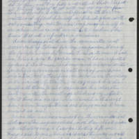 1913-04-14 Page 65