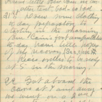 1863-12-20 -- 1863-12-22