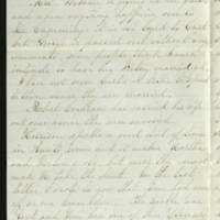 1867-03-03 Page 2