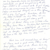 1942-02-18: Page 06