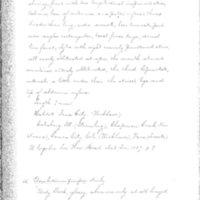 The terrestrial Adephaga of Iowa by Fanny Chastina Thompson Wickham, 1895, Page 173