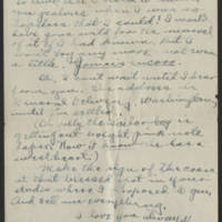 1917-12-13 Conger Reynolds to Daphne Goodenough Page 7