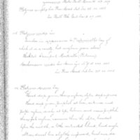 The terrestrial Adephaga of Iowa by Fanny Chastina Thompson Wickham, 1895, Page 308