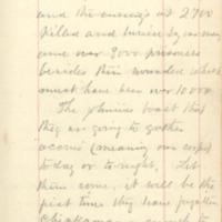 1864-07-26