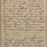 1862-05-12
