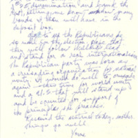 1942-11-05: Page 04