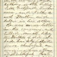 1865-10-28