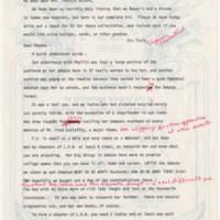 1983-02-20 Letter to Inertia Galore