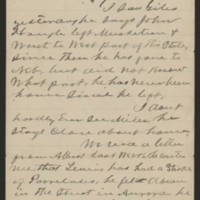1889-06-02 Page 1