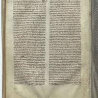 f022-Verso