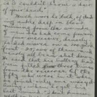 1916-08-16 Conger Reynolds to Mr. & Mrs. John Reynolds Page 19