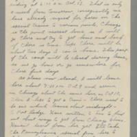 1942-10-01 Maurice Hutchison to Laura Frances Davis Page 2