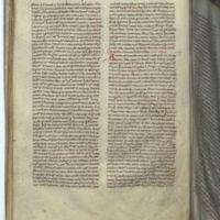 f017-Verso