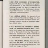 Anti-Degamation League of B'nai B'rith Page 29