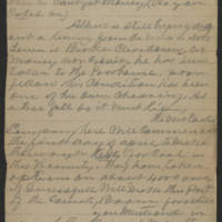 1891-03-08 Page 3