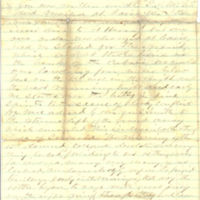 1862-02-19 Page 01