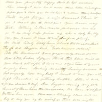 1861-09-28 Page 03