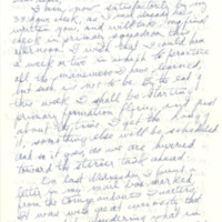 1942-05-04: Page 01