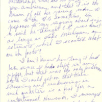 1942-09-25: Page 15