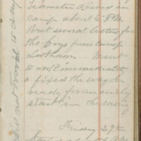 1862-08-28 -- 1862-08-29