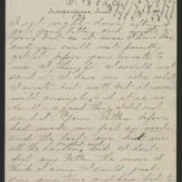 1887-04-10 Page 5